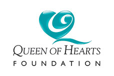 UC Irvine's Ovarian Cancer Center is collaborating with the Orange County-based Queen of Hearts Foundation.